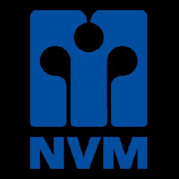 nvm-makelaar-makelaars-in-utrecht-nvm-afdeling-makelaardij-woningmarkt